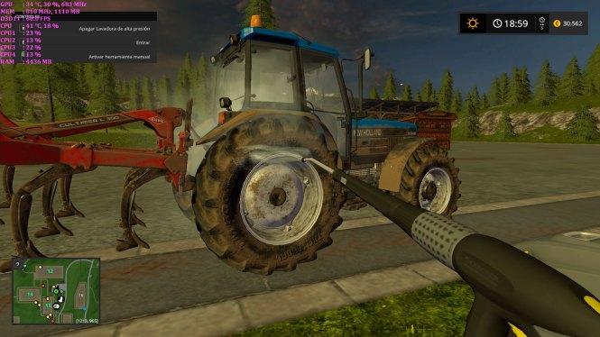 farming-simulator-17-analisis-bajo-3
