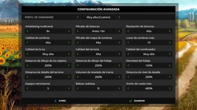 farming-simulator-17-analisis-configuracion-1