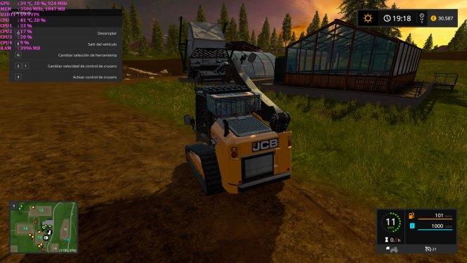 farming-simulator-17-analisis-medio-1