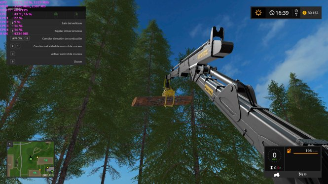 farming-simulator-17-analisis-ultra-3