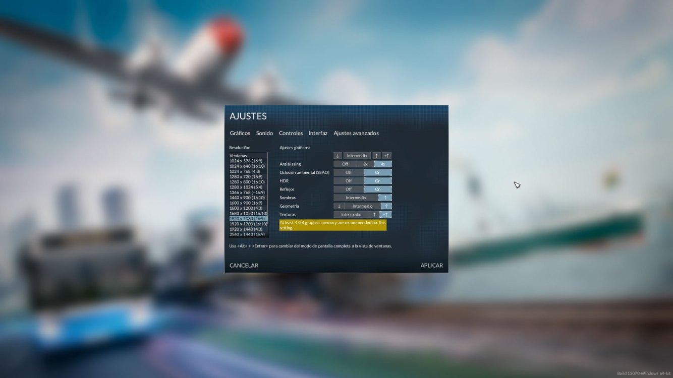 transport-fever-analisis-ajustes