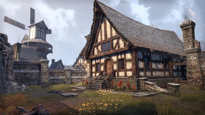the-elder-scrolls-online-homestead-3