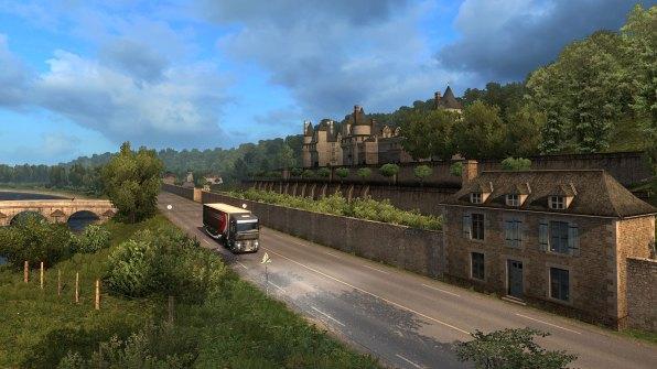 vive-la-france-euro-truck-simulator-4