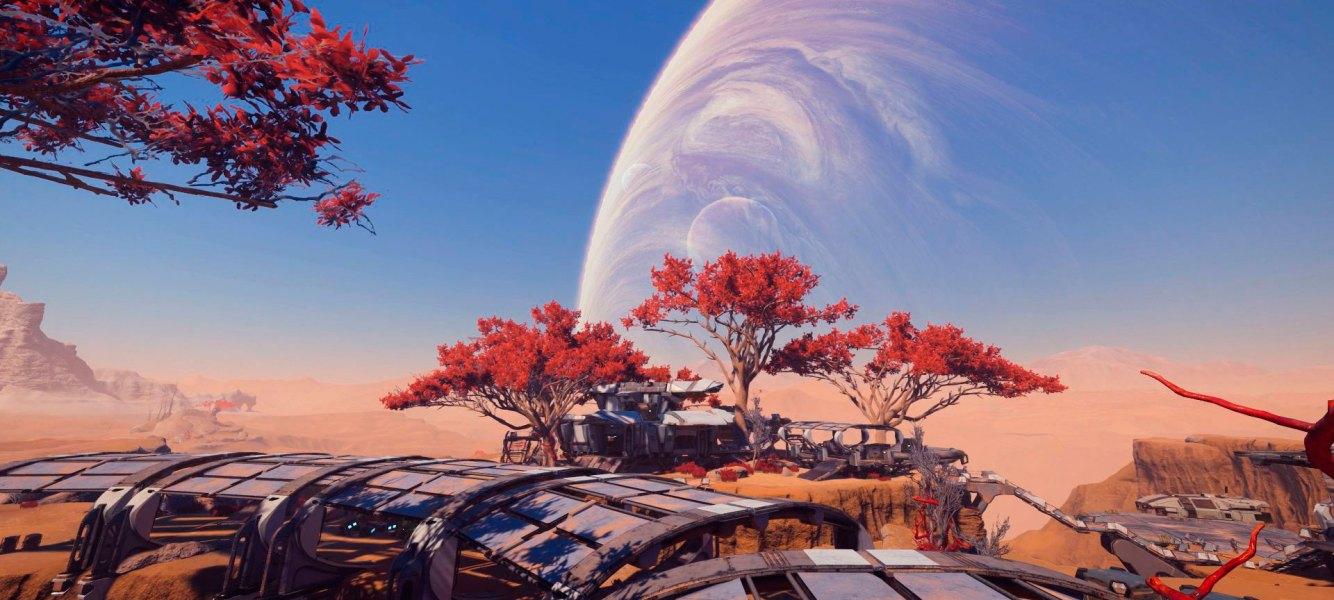 Mass Effect Andromeda Análisis (4)