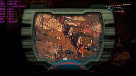 Mass Effect Andromeda Análisis Medio (1)