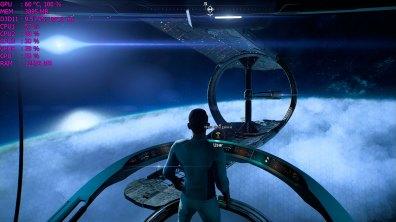 Mass Effect Andromeda Análisis Ultra (3)