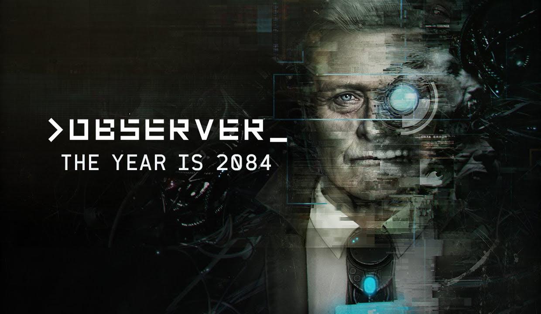 Requisitos de Observer