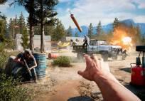Far Cry 5 con la demo extendida
