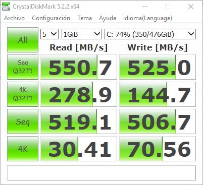 MSI GE73VR 7RF