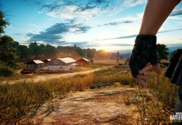 Playerunknown's Battlegrounds no tendrá más parches