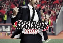 football manager 2018 db