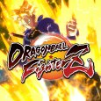 Requisitos de DRAGON BALL FighterZ