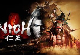 Requisitos de Nioh: Complete Edition