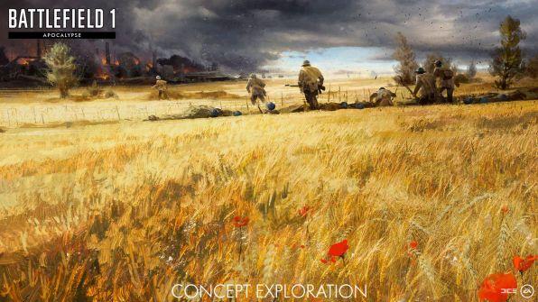 Battlefield 1 Apocalypse - Concepot (3)