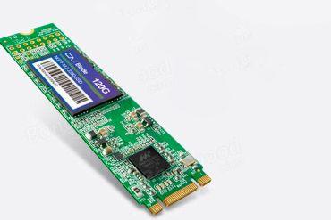 OV Blade Series SSD M.2