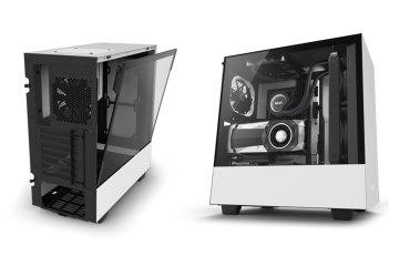 H500 y H500i