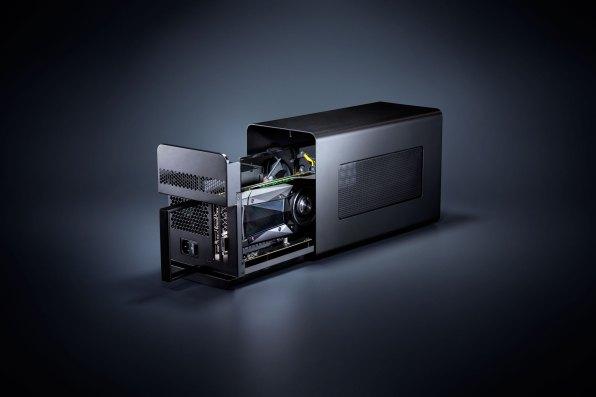 Razer Core X - Anuncio (4)