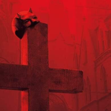 temporada 3 de Daredevil