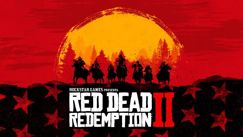 Red Dead Redemption 2 Music