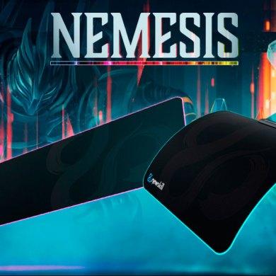 Newskill Nemesis