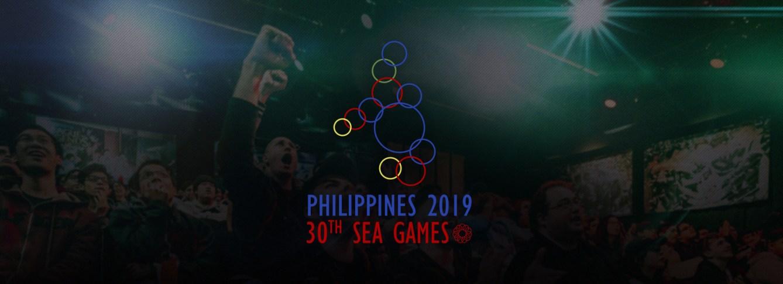 Razer Juegos del Sudeste Asiático 2019 2