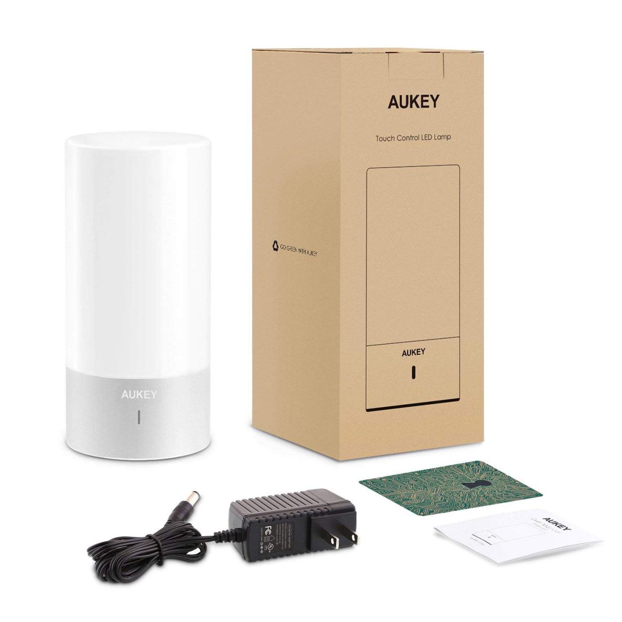 Aukey LT-T6