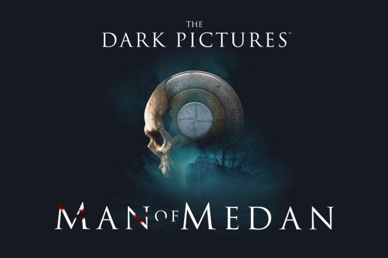 fecha de lanzamiento de Man of Medan