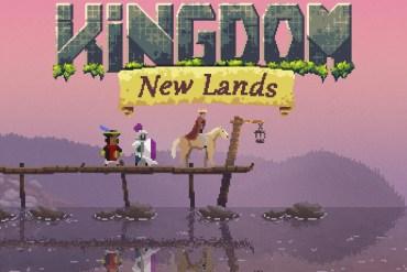 Kingdom: New Lands gratis para PC