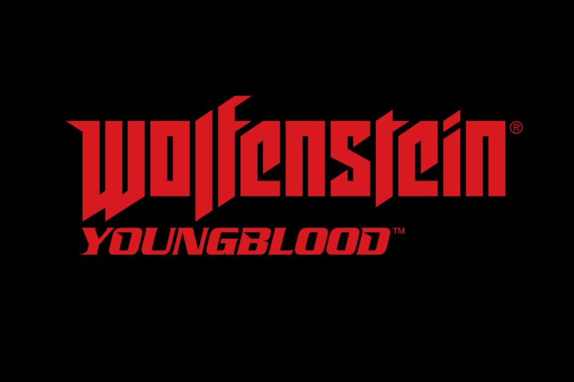 Trofeos de Wolfenstein: Youngblood