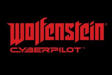 Trofeos de Wolfenstein: Cyberpilot