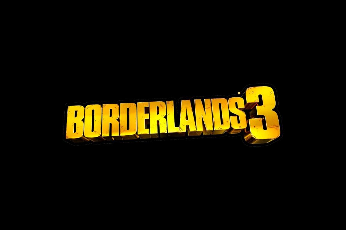 Borderlands 3 Trofeos