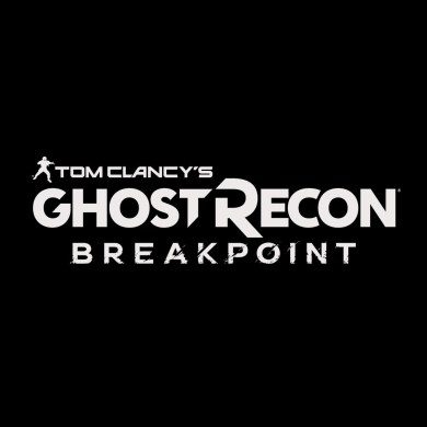 Trofeos Tom Clancy's Ghost Recon Breakpoint