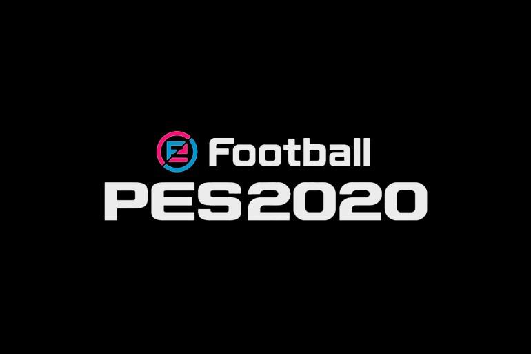 eFootball PES 2020 Trofeos