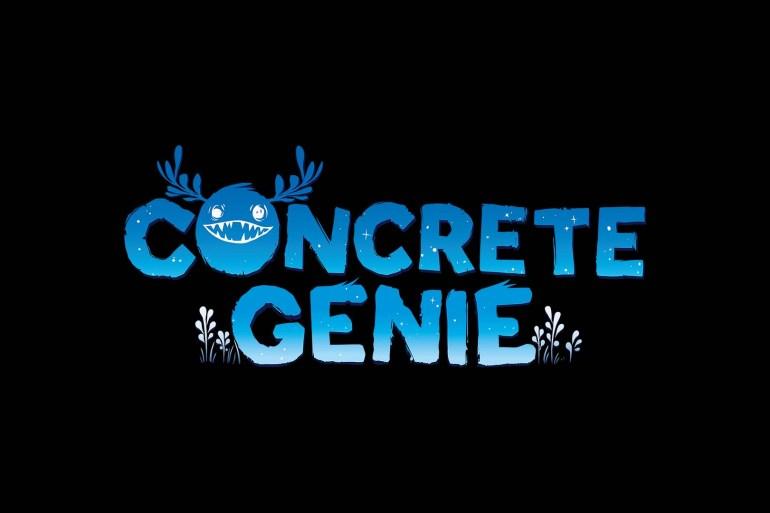 Trofeos de Concrete Genie