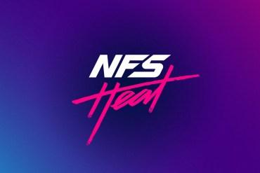 Trofeos de Need for Speed Heat