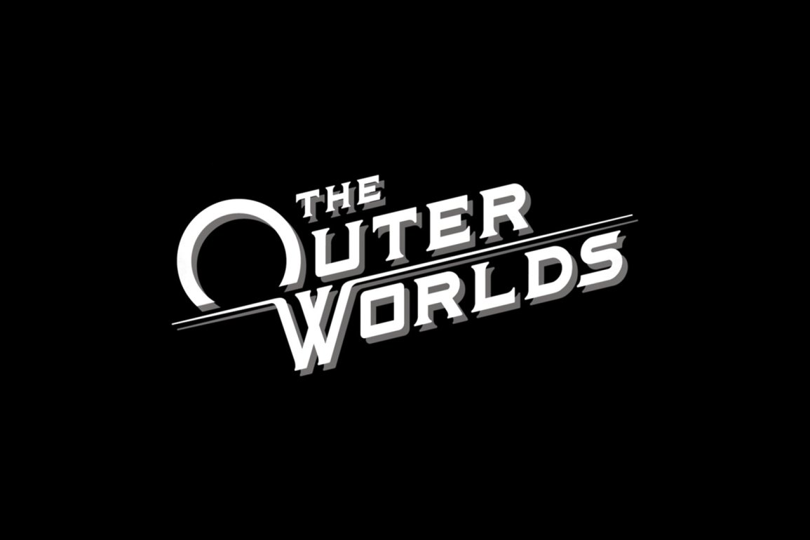 The Outer Worlds Trofeos