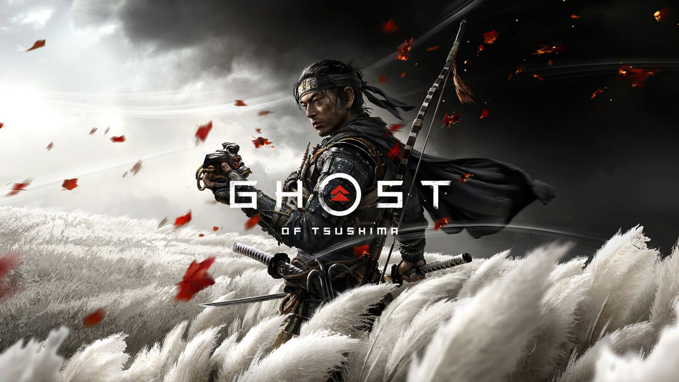 Ghost of Tsushima 223