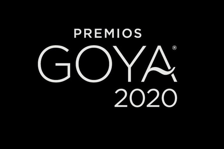 ganadores de los Goya 2020