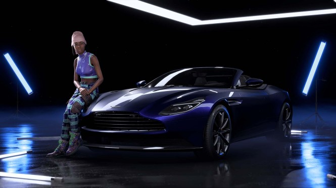 Need For Speed Heat - Marzo 2020 (2)