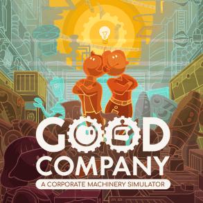 Early Access de Good Company