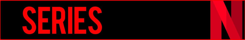 Netflix Banner Series