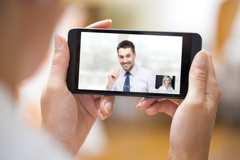 Videollamadas Consejos 1