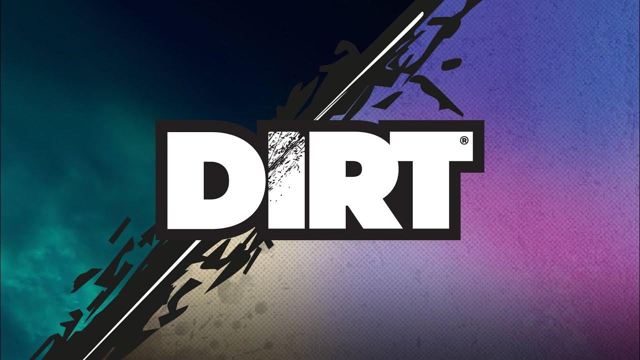 desarrolladores DiRT 5