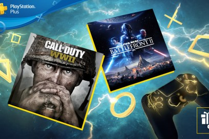 PlayStation Plus junio 2020