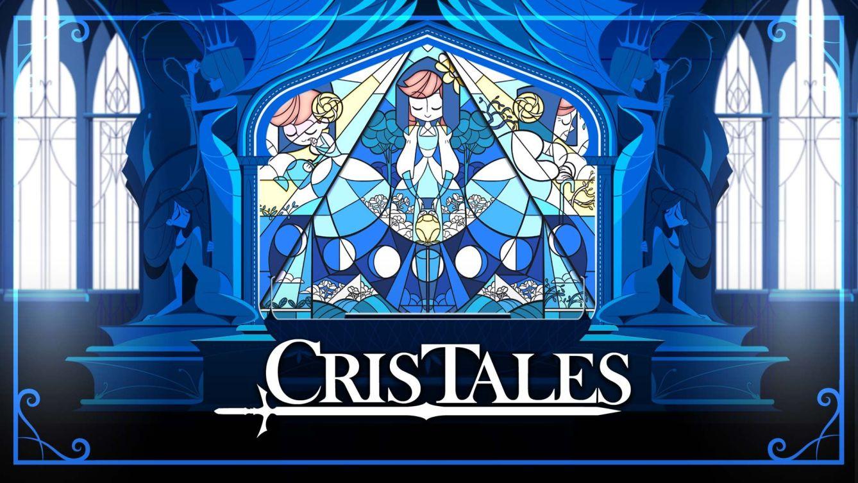 lanzamiento de Cris Tales, Cris Tales se lanzará finalmente en julio de 2021