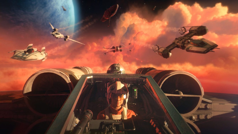 Star Wars Squadrons Anuncio 2 scaled