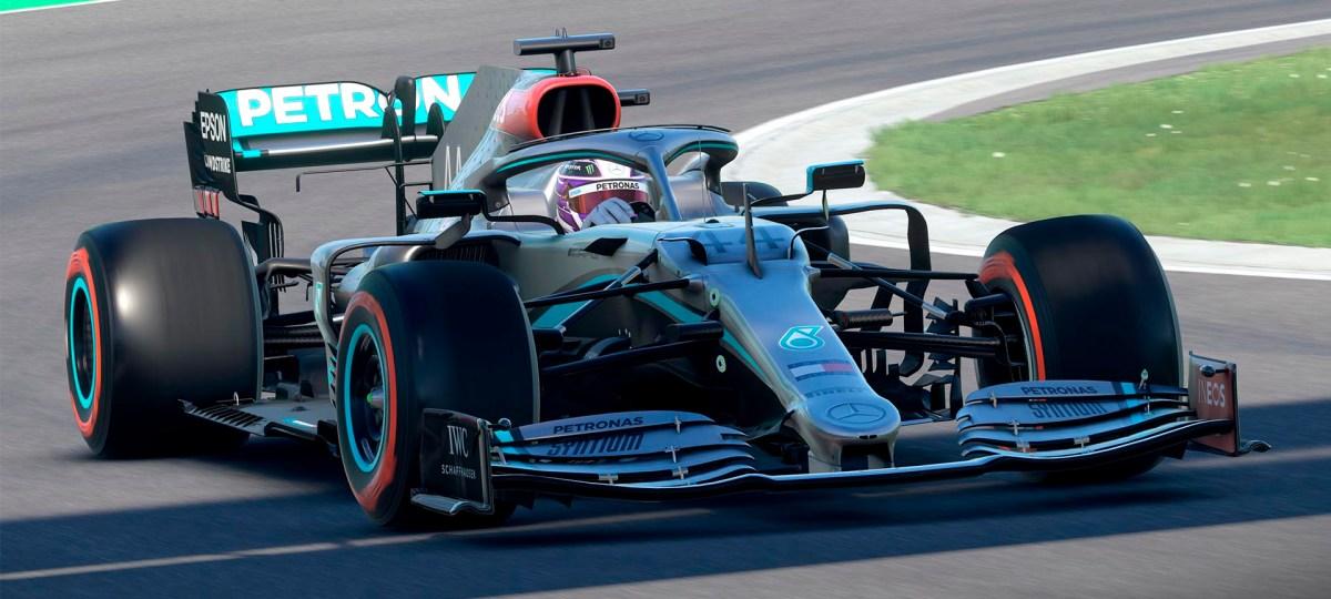 F1 2020 Análisis Texto 1