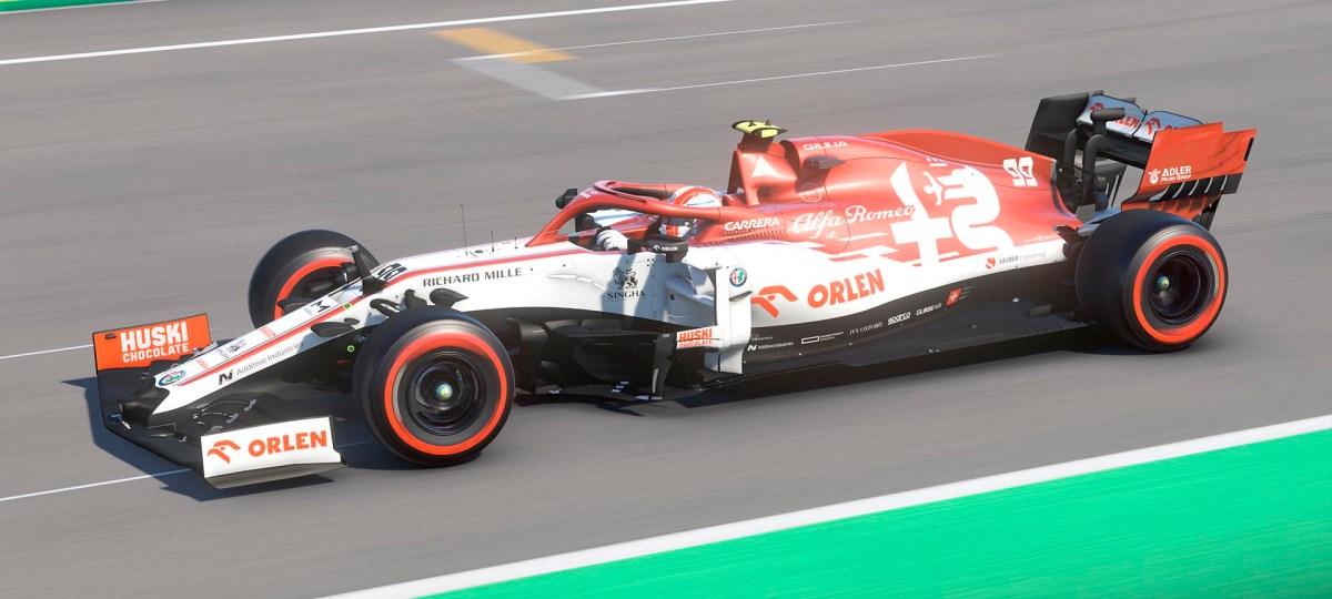 F1 2020 Análisis Texto 2
