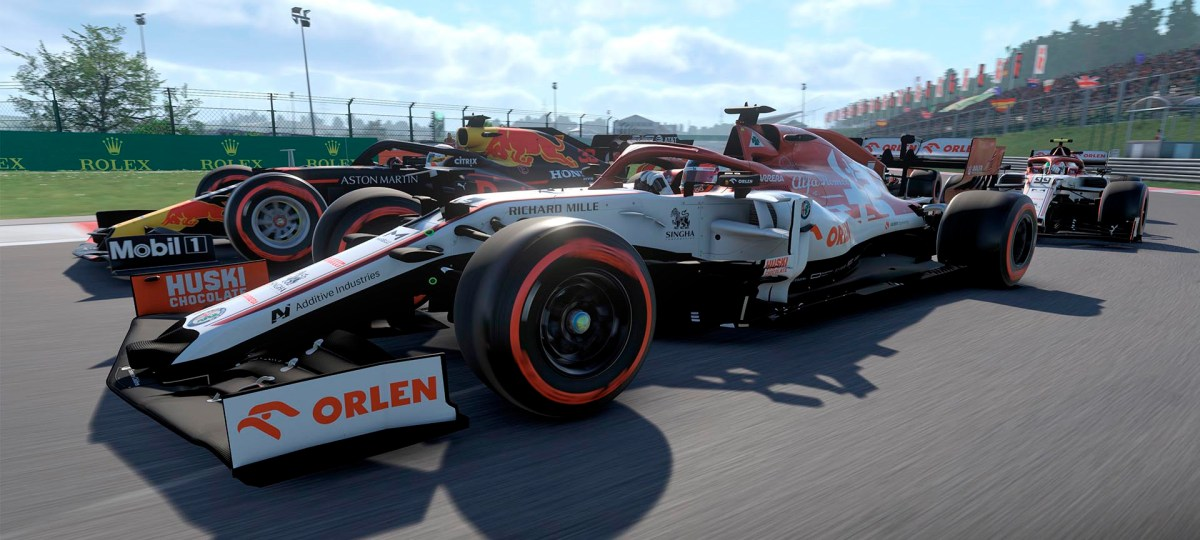 F1 2020 Análisis Texto 4