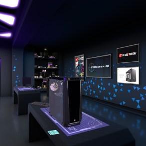 expansión PC Building Simulator